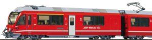Bemo 7244 101 RhB ABe 8/12 3501 Jan Willem Hoelsboer