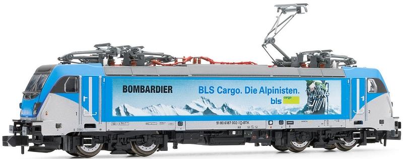 Arnold_BLS-Cargo_BR_187_002-3_Die_Alpinisten_Last-Mile