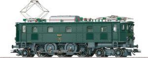 Maerklin 37514 SBB Ae 3/6 II 10443