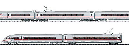 Märklin_37788_DB_Triebwagenzug_BR_403_ICE_3