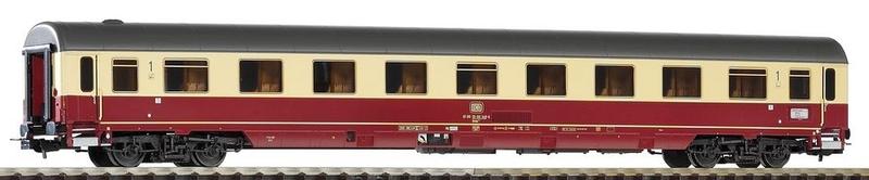 Piko 59660 DB Schnellzugwagen 1. Klasse Avmz 111