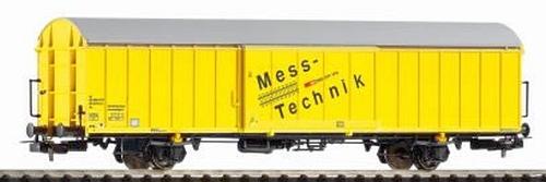 "Piko 55052 Messwagen ""SBB-Messtechnik"""