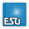 Electronic Solution ULM Logo