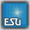 Electronic Solution ULM Logo