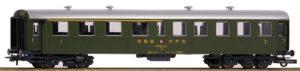 Roco 74527 SBB Personenwagen 2. + 3. Klasse
